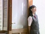 坂田彩 らびゅ 16歳/坂田彩